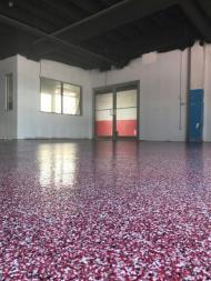epoxy-chip-car-dealership-1