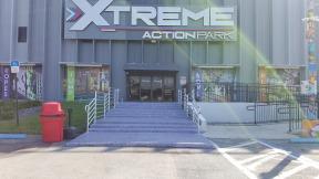 Xtreme Action Park 1