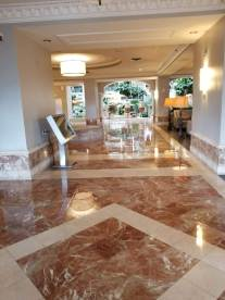 sheraton-suites-hotel-marble-restoration1